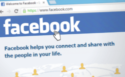 Facebook će zabraniti sadržaje koji negiraju holokaust