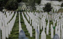 Naučna konferencija povodom obilježavanja 25 godina od genocida u Srebrenici