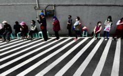 Tajvansko čudo: 200 dana bez ijednog zaraženog
