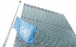Obilježavanje dana UN-a – Budućnost oblikujemo zajedno