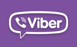 Viber uvodi funkciju za plaćanje