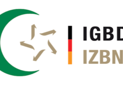 Sutra podjela 248 stipendija iz Fonda 'Gazi Husrev-beg' IZ Bošnjaka u Njemačkoj