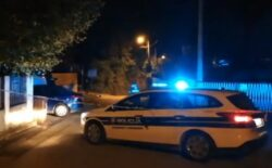 Strava u Zagrebu: Policija u stanu našla mrtvu osobu, drugi muškarac ubrzo preminuo