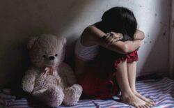 Zbog bludnih radnji uhapšen 62-godišnjak, žrtve djevojčice od 3, 7, 10 i 15 godina