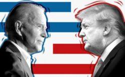 Svijet na američke izbore reagira zabrinutošću, nadom, ironijom