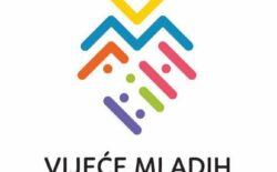 Prva Omladinska konferencija u organizaciji Vijeća mladih FBiH počinje sutra