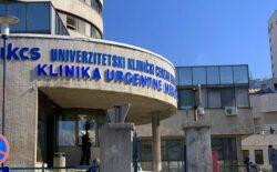 KCUS: Ponovo najviše zaraženih u Kantonu Sarajevo i Goraždu, preminula jedna osoba