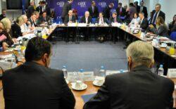 Oglasilo se Vijeće za provedbu mira u BiH uoči predstojećih izbora