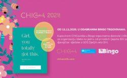 Zajedno za organizaciju izleta za djecu iz SOS Dječijih sela u BiH