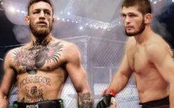 McGregor se vraća i mijenja kategoriju: Poznat je protivnik, hoće li se vratiti i Khabib?