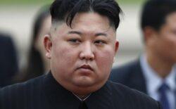 Strava u Sjevernoj Koreji: Zaraženi koronom ostavljeni da umru od gladi u karantinu, Kim tvrdi da bolesti nema