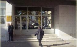 Zatražen pritvor za Adisa Mujkanovića zbog ubistva maloljetnika ispred kafane u Šičkom Brodu