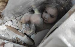 U Izmiru 91 sat nakon zemljotresa spašena beba