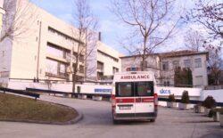 KCUS: Najviše zaraženih u Kantonu Sarajevo i Goraždu, šest pacijenata preminulo