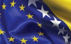 EPuBiH obilježava 10. godišnjicu ukidanja viznog režima za BiH