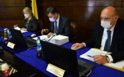 Vlada FBiH – Utvrđen Prijedlog zakona o izmjeni Zakona o doprinosima