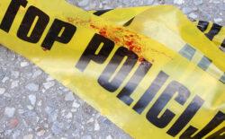 Ubica sa maskom i kačketom sasuo pet metaka u sina nekadašnjeg fudbalera FK Sarajevo