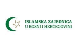 Islamska zajednica u BiH osudila napade u Kabulu i Beču