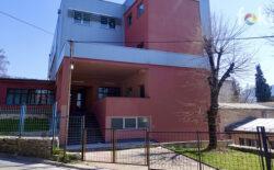 Na Podhrastovima umrla tri pacijenta, najviše novozaraženih iz Sarajeva