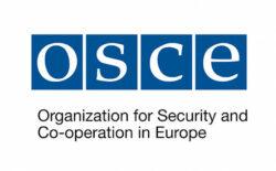 Na Trumpove optužbe o krađi glasova reagovao čak i OSCE: To su tvrdnje bez pokrića