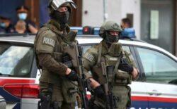 Austrija zatražila pomoć od policijskih agencija u BiH u istrazi o napadaču iz Beča