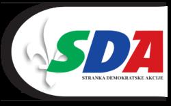 Saopćenje za javnost općinske organizacije SDA Novo Sarajevo povodom jučerašnjih nemilih događaja u Beču