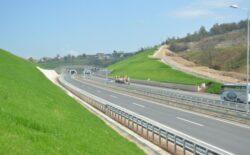 Kreće gradnja autoputa prema Hercegovini