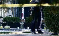 Muškarac preminuo nakon tučnjave u Živinicama, policija uhapsila napadača