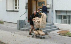 Terorista iz Beča živio je u stanu koji mu je plaćao grad, dobivao i socijalnu pomoć od 917 eura
