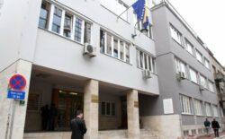 CIK BiH-Zabrana objavljivanja istraživanja javnog mnijenja 48 sati prije izbora