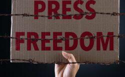 Danas se obilježava Dan borbe protiv nekažnjivosti napada na novinare