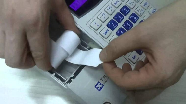 Dobra vijest za poduzetnike u FBiH: Bez zamjene postojećih fiskalnih uređaja