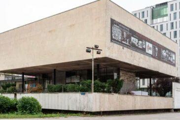 U Historijskom muzeju BiH prezentacija digitalne platforme 'Religioskop'