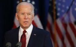 Šta će Biden prvo napraviti kao predsjednik? Brzo će poništiti dvije odluke Trumpa