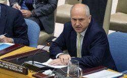 Ključne poruke Vijeća sigurnosti: Dodiku prijete sankcije, NATO ostaje cilj, samo Rusija uz SNSD i HDZ