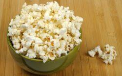 Ukusne grickalice koje ne debljaju: 9 slasnih namirnica u kojima će uživati svi