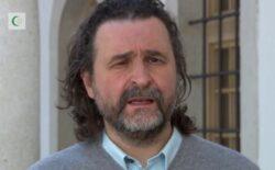 U Sarajevu preminuo profesor Samir Beglerović, bio zaražen koronavirusom