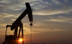 Cijene nafte prošloga tjedna potonule više od 10 posto