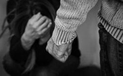 Crna Gora: Nasilje u porodici eskaliralo uz pandemiju