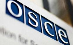 Misija OSCE-a u BiH poziva na miran i siguran izborni dan