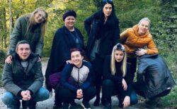 Snimljena prva web serija za mlade u BiH 'Podrugljivci', uskoro i emitiranje