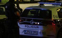 Ubistvo u Sarajevu