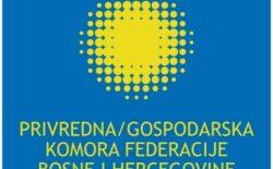 PKFBiH – Online konsultacije o novom Zakonu o javnim nabavkama BiH