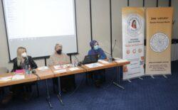 Uvođenjem romskog jezika u škole protiv zaborava i diskriminacije