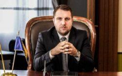 Abdulah Skaka pisao gradonačelniku Beča: Sarajevo najbolje zna šta znači biti žrtva terora
