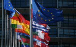 Lideri EU najavili odlučnu borbu protiv ekstremista: Ovo nije sukob između islama i kršćanstva