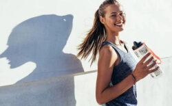 Kako vježbanje utječe na vaše mentalno zdravlje?