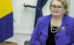 BiH se zvanično pridružila Zajedničkom regionalnom tržištu i ubrzala put ka EU