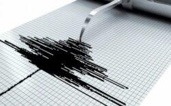 Jak zemljotres u Sjevernoj Makedoniji, osjetio se i u regiji