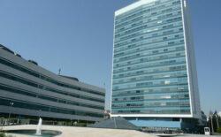 VMBiH – Pripreme za sastanak Odbora za stabilizaciju i pridriživanje EU – BiH